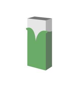 kingbox fournitures d m nagement et cartons. Black Bedroom Furniture Sets. Home Design Ideas